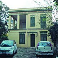 Palermo, il Comune dimezza gli uffici di quartiere tra proteste e disagi: