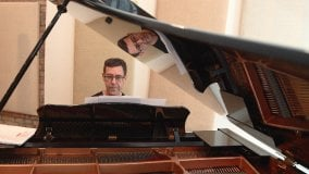 Jazz con Maresco e Telesforo    gli appuntamenti di sabato 10