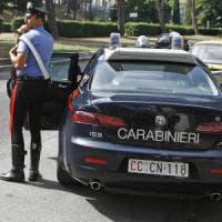 Omicidio a Riesi, ucciso un pluripregiudicato