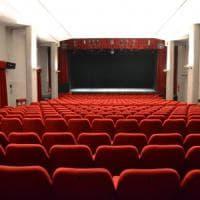 Il Comune a caccia di spazi teatrali: un bando per le strutture private