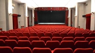 Il Comune a caccia di spazi teatrali un bando per le strutture private