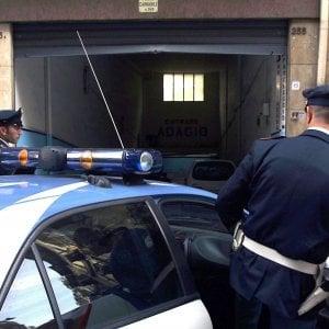 Altri due arresti per l 39 omicidio del giovane a priolo la for Priolo arredamenti torino
