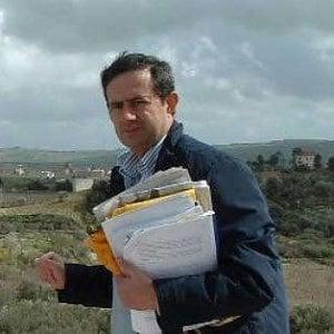 Agrigento, condanna definitiva per Arnone, ora rischia il carcere