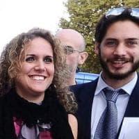 Caso firme false 5 stelle, la deputata La Rocca si difende: