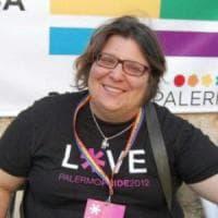 Caso firme false, primi ritiri nei 5 stelle: Daniela Tomasino rinuncia alla candidatura