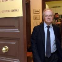 Rapporto Res, la Sicilia nel podio delle regioni con maggiore corruzione politica