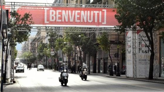 Un patto per via roma niente tasse comunali a chi riapre for Tasse comunali