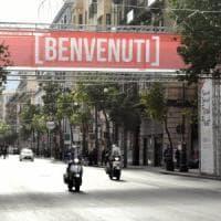 Un patto per via Roma niente tasse comunali a chi riapre un negozio
