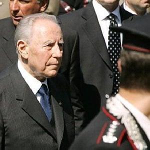 Stato-mafia, il Quirinale invia le agende di Ciampi. La Corte ringrazia il presidente Mattarella