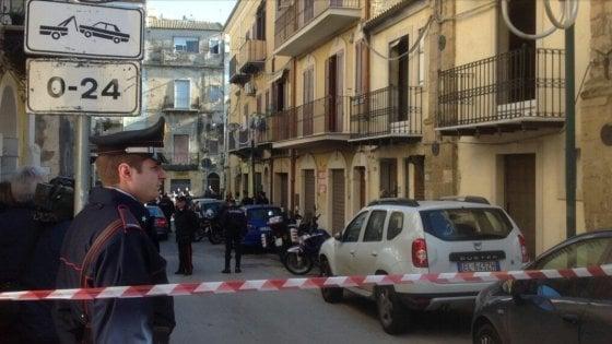 Dramma a Gela: Giuseppa Savatta avvelena le figlie e tenta il suicidio