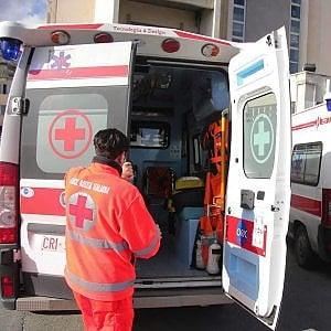Messina, senzatetto ritrovato morto nei locali dell'ex supermercato Standa