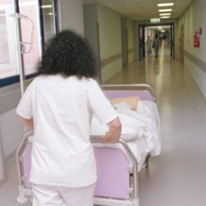 Rete ospedaliera, ecco il nuovo piano: salvi i Policlinici e il Giglio di Cefalù
