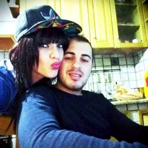 """Messina, le immagini di una telecamera incastrano l'ex fidanzato di Ylenia. Il gip: """"Voleva ucciderla"""""""