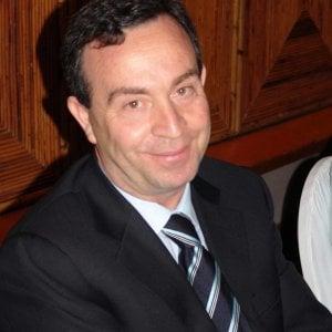 Il re della formazione in Sicilia, affari e amicizie di un potente all'ombra della politica