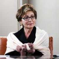 Fondi extra per la formazione professionale, a giudizio ex dirigente Corsello