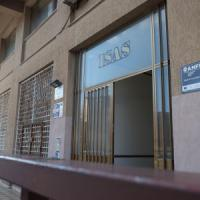 Bancomat Formazione, in Sicilia le truffe sono costate duecento milioni
