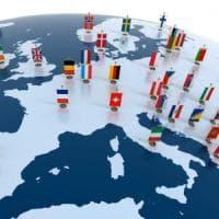 La Corte dei conti: la Sicilia regina delle truffe europee