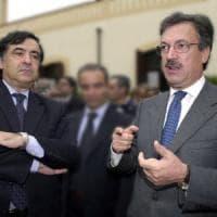 Sicilia futura anticipa il Pd e chiude un accordo con Orlando: pronta una