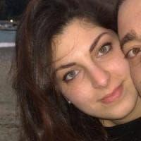 Nancy dalla Sicilia alla Camera per chiedere un fondo per gli orfani dei femminicidi