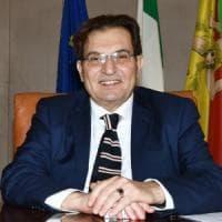 Crocetta ultimo nella classifica dei governatori italiani