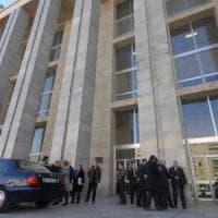 Palermo, dodici anni di botte: condannato marito violento