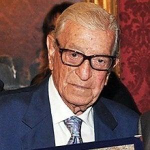 E' morto Mario Fasino, presidente della Regione negli anni Settanta