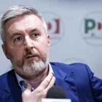 Il Pd verso le amministrative, Guerini dà il via libera a un accordo con