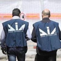 Mafia, operazione a Catania: arrestato boss Galletta, indagati medici compiacenti