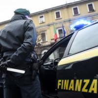 Contrabbando di carburante, blitz della finanza nella Sicilia orientale