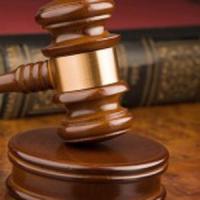Truffa all'Inps per due milioni di euro, 12 rinviati a giudizio