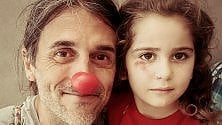 Da Palermo alla Siria   per regalare un sorriso ai bambini