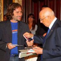 M5S, è Forello il candidato sindaco di Palermo