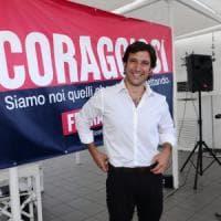 Ferrandelli: