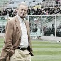 Il Palermo: