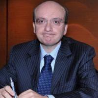 Genovese dovrà pagare al Fisco le tasse sui 16 milioni di euro portati