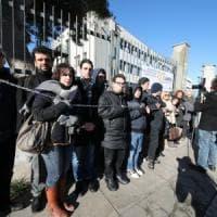 Palermo, genitori dei disabili in catene: