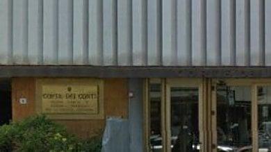 Caso Ciapi: l'ex assessore Sparma condannato dalla Corte dei conti