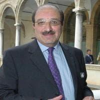 Spese pazze all'Ars, confermata la condanna per l'ex deputato Maira