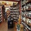 """In enoteca/ I consigli per il buon bere da """"Vino Veritas"""""""
