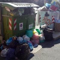 Cassazione, nulli gli aumenti Tarsu dal 2006 al 2012 a Palermo