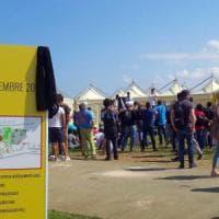 Grillini a caccia di donne per la lista, oltre sei candidature per Palermo