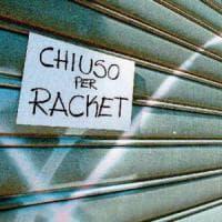 Palermo, tenta estorsione a commerciante: in carcere il figlio del boss