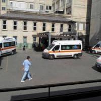 """Caos pronto soccorso in Sicilia, quasi 2 milioni di accessi l'anno: """"La metà delle visite inutili"""""""