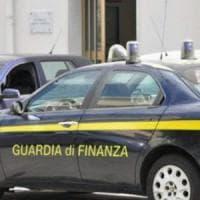 Traffico di cocaina fra la Spagna e la Sicilia. Arrestate otto persone