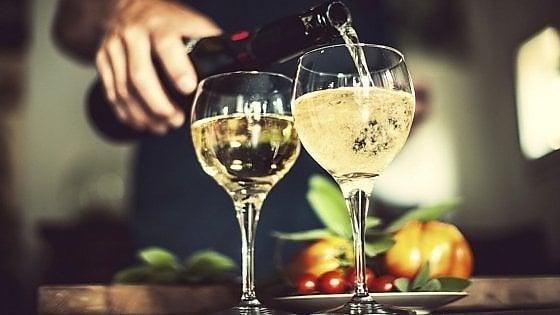 Best in Sicily, premiate le eccellenze del turismo e della gastronomia