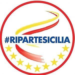 """L'ira del Pd su """"Riparte Sicilia"""", il nuovo partito di Crocetta"""