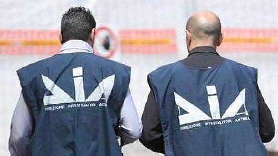 Mafia, sequestrati beni a imprenditori vicini a Messina Denaro