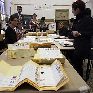 Elezioni comunali, rebus date tra G7 e Politiche