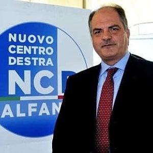 Catania: nuovi filoni di inchiesta sul Cara di Mineo, chiesto il rinvio a giudizio per Castiglione