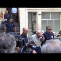 Palermo: molotov contro casolarea Ciaculli, pm chiederà giudizio immediato